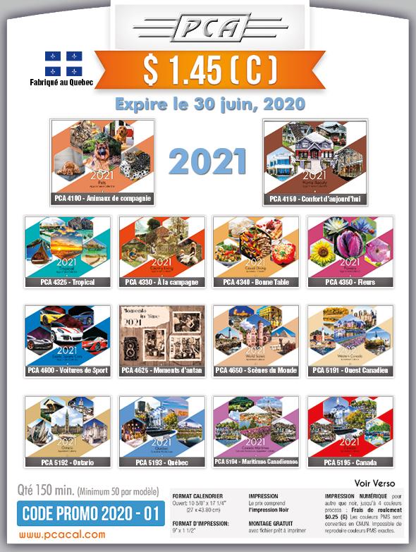 3201900127_SellSheets02_EN_2020